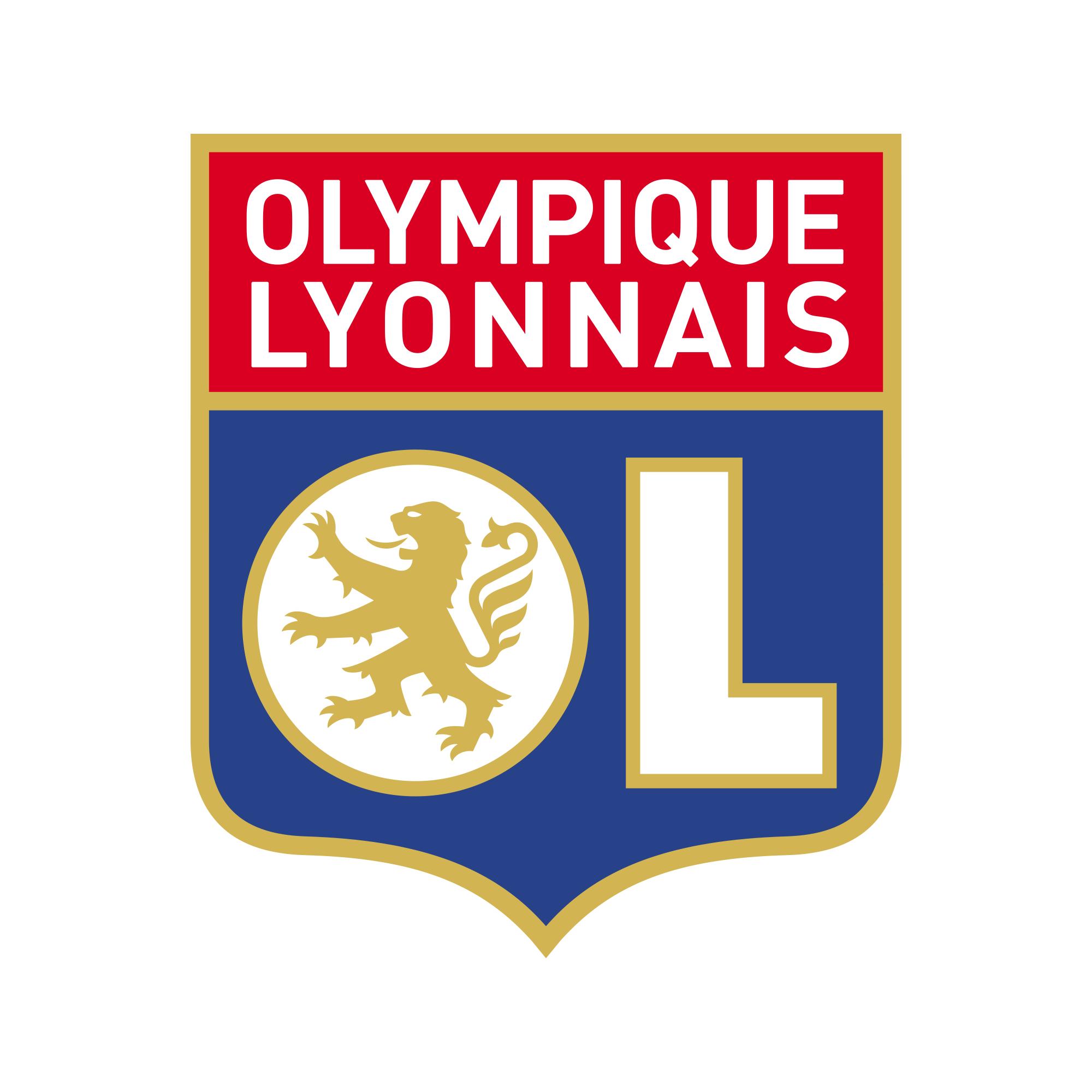 Place pour les Matchs de Football OL - Strasbourg à partir de 5€ et OL - Amiens à partir de 7€