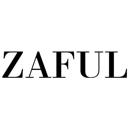 ZAFUL: 12 euros de réduction dès 99€ d'achat