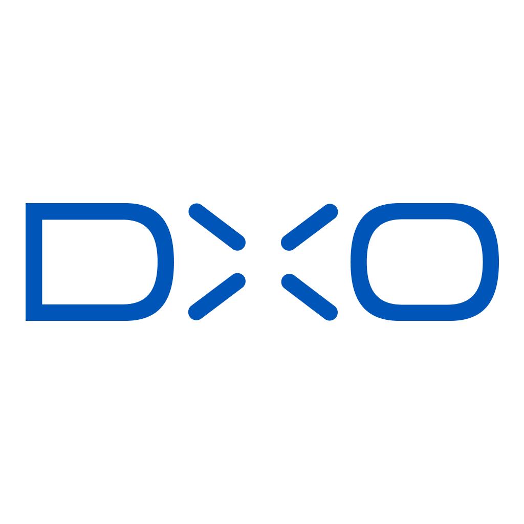 Jusqu'à 30% de réduction sur les logiciels DXO