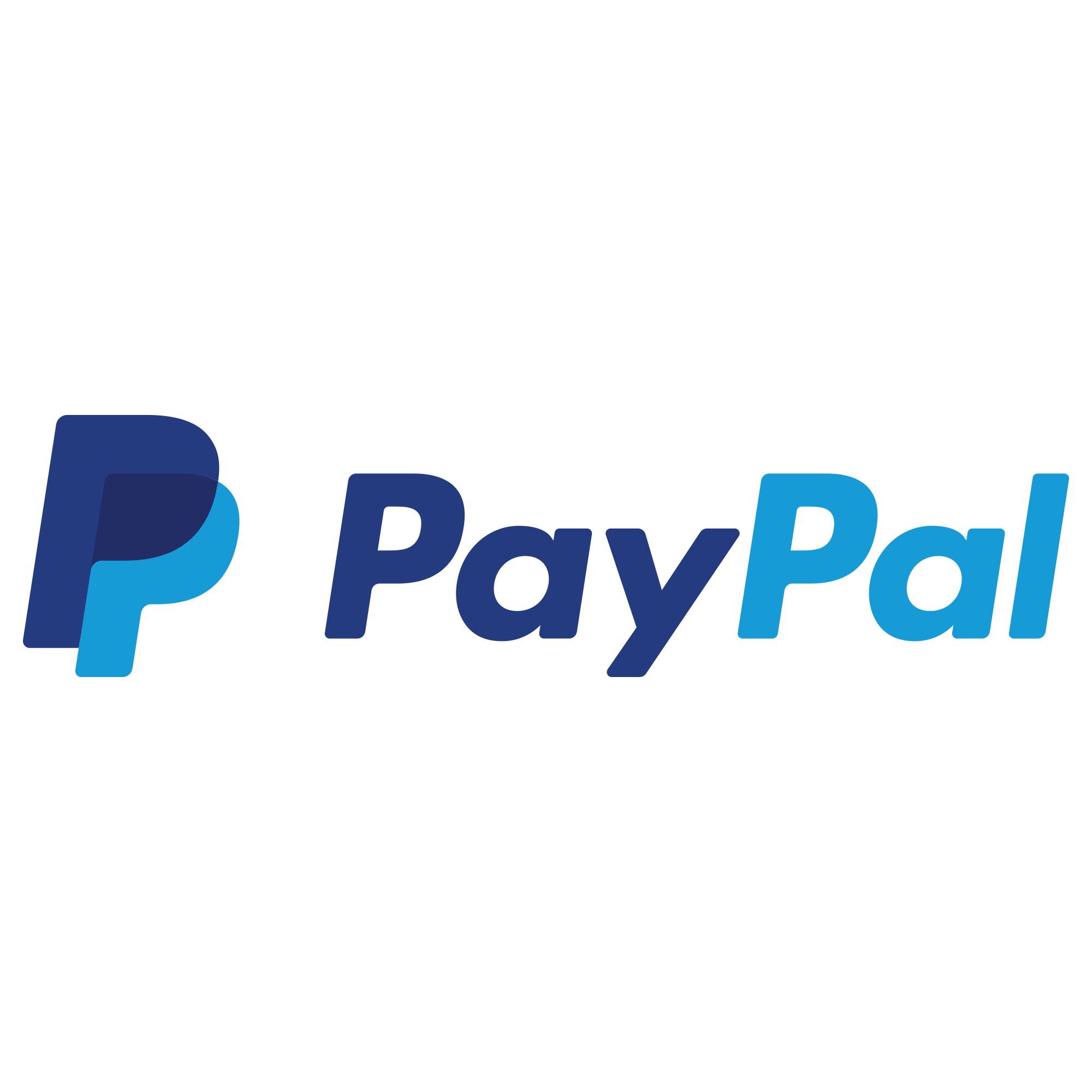 Sélection de codes promotionnels via paiement PayPal - Ex: 25% de réduction sur Happy Socks