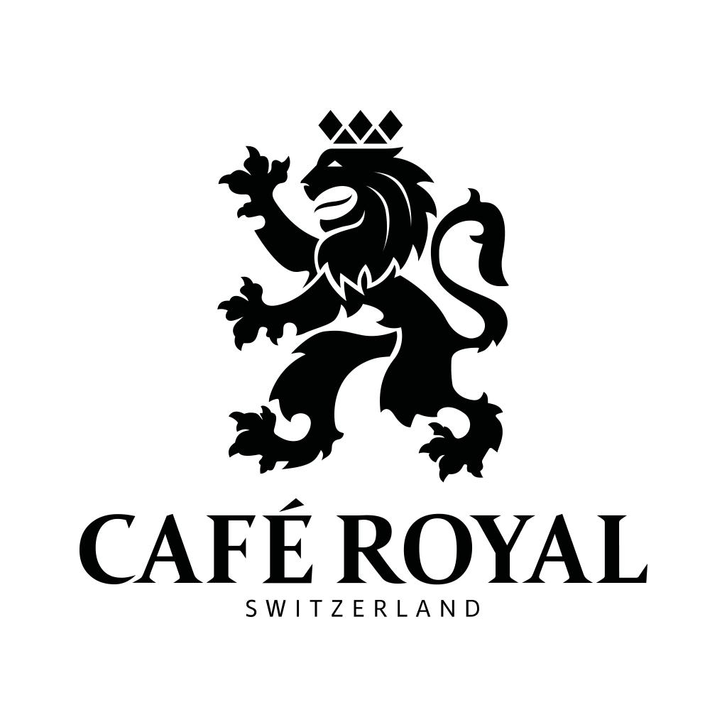4 capsules Café Royal compatible Nespresso gratuites