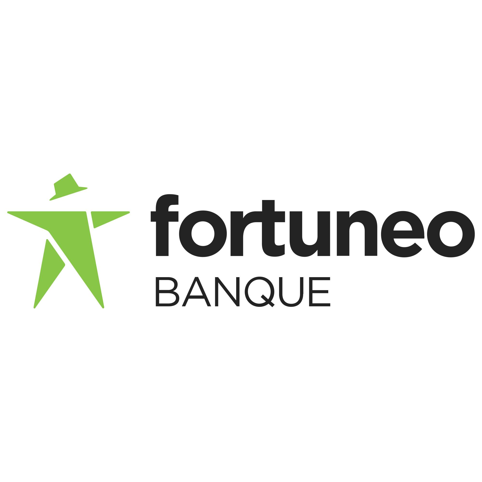 [Nouveaux clients] 80€ offerts pour toute première ouverture de compte bancaire avec CB (sous conditions)