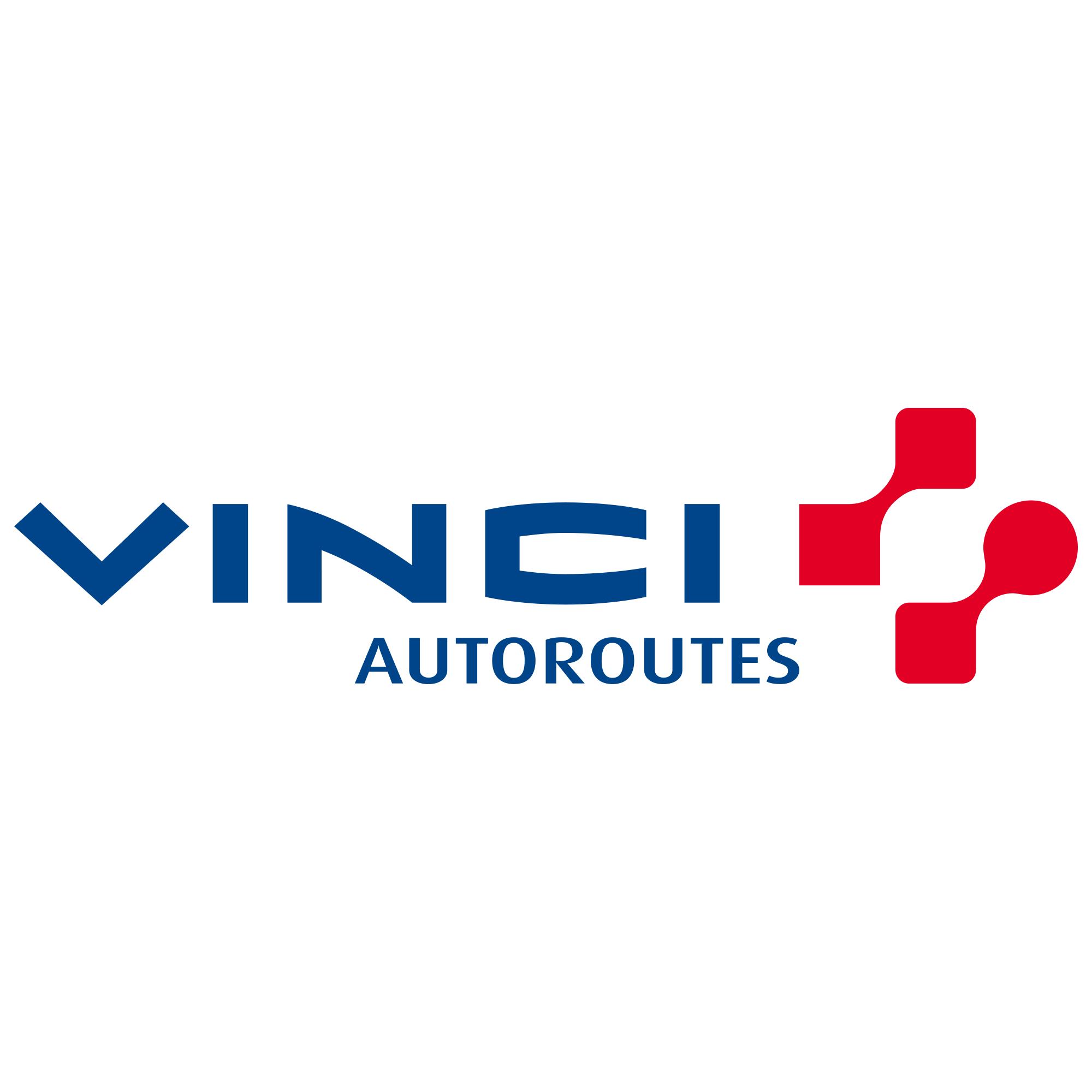 Badge télépéage Vinci offert + 4 mois d'abonnements offerts (livraison gratuite)