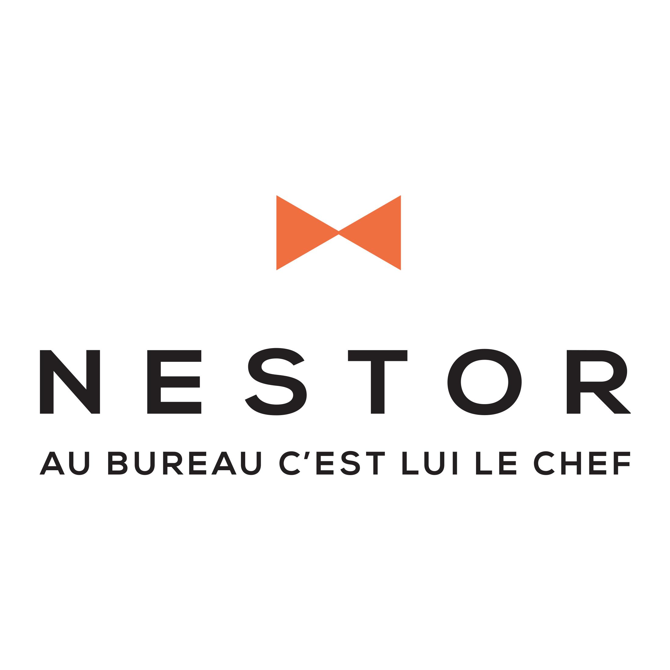 Menu Nestor à 5€  - Paris (75)