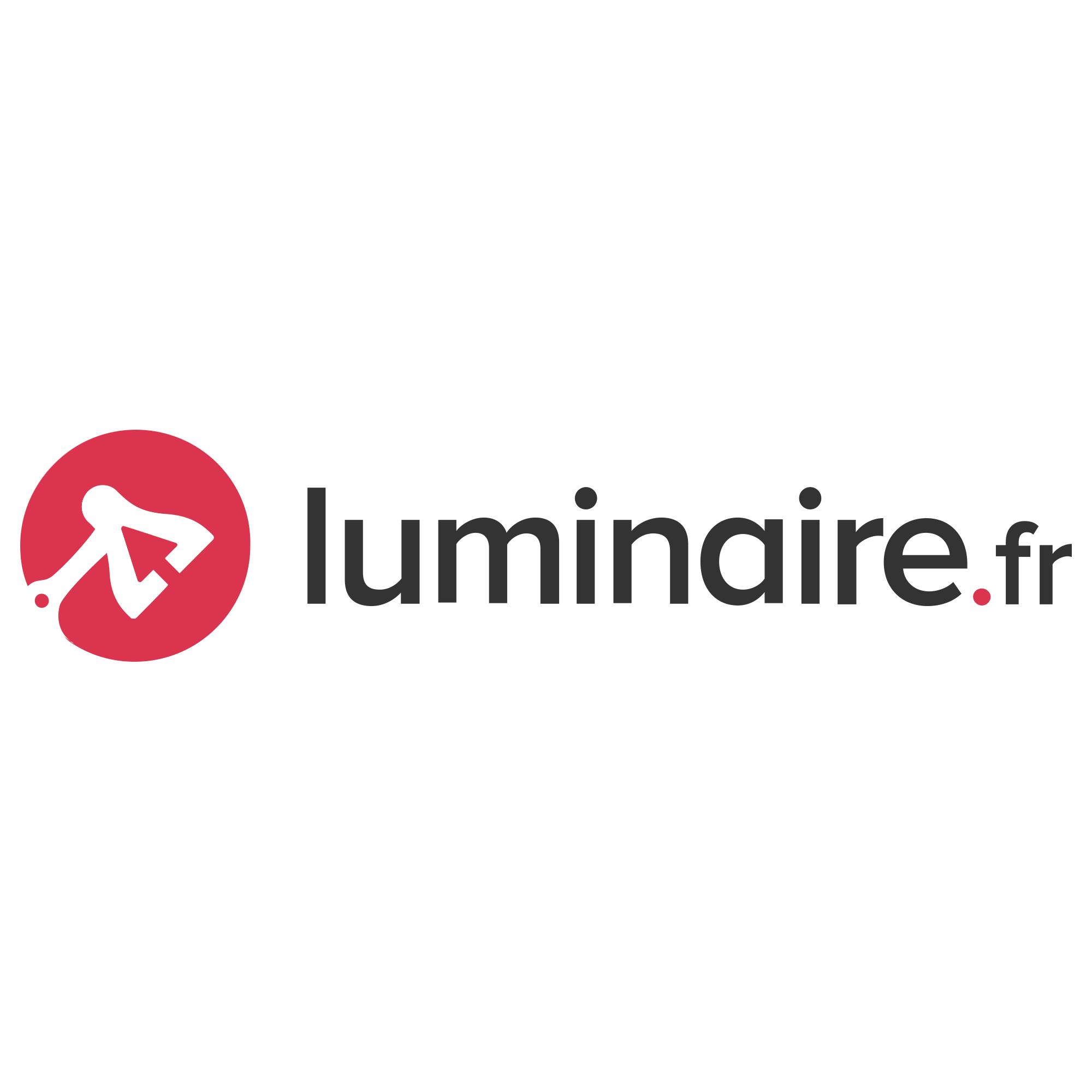 Jusqu'à 15% de réduction sur tout le site - Ex: 15% dès 300€ d'achat