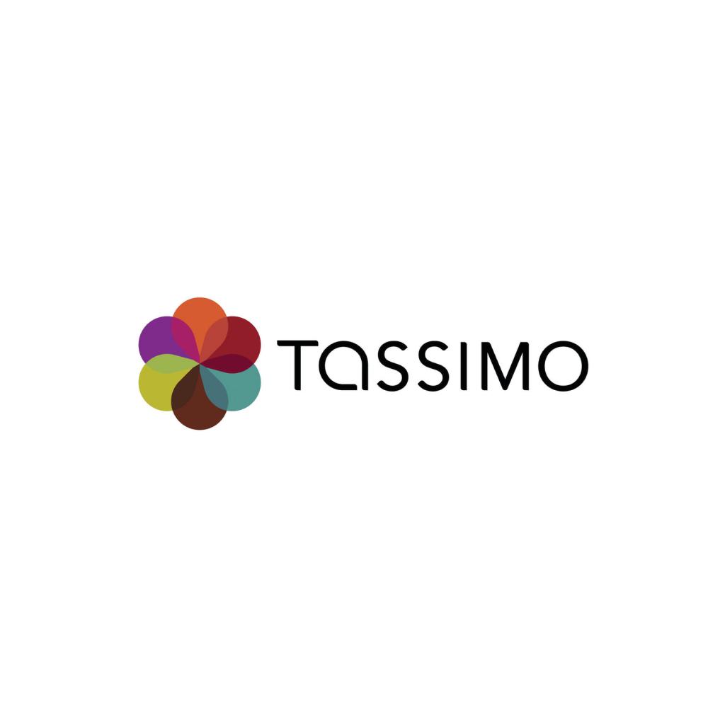 30% de réduction sur les boissons Tassimo à partir de 40€ d'achat