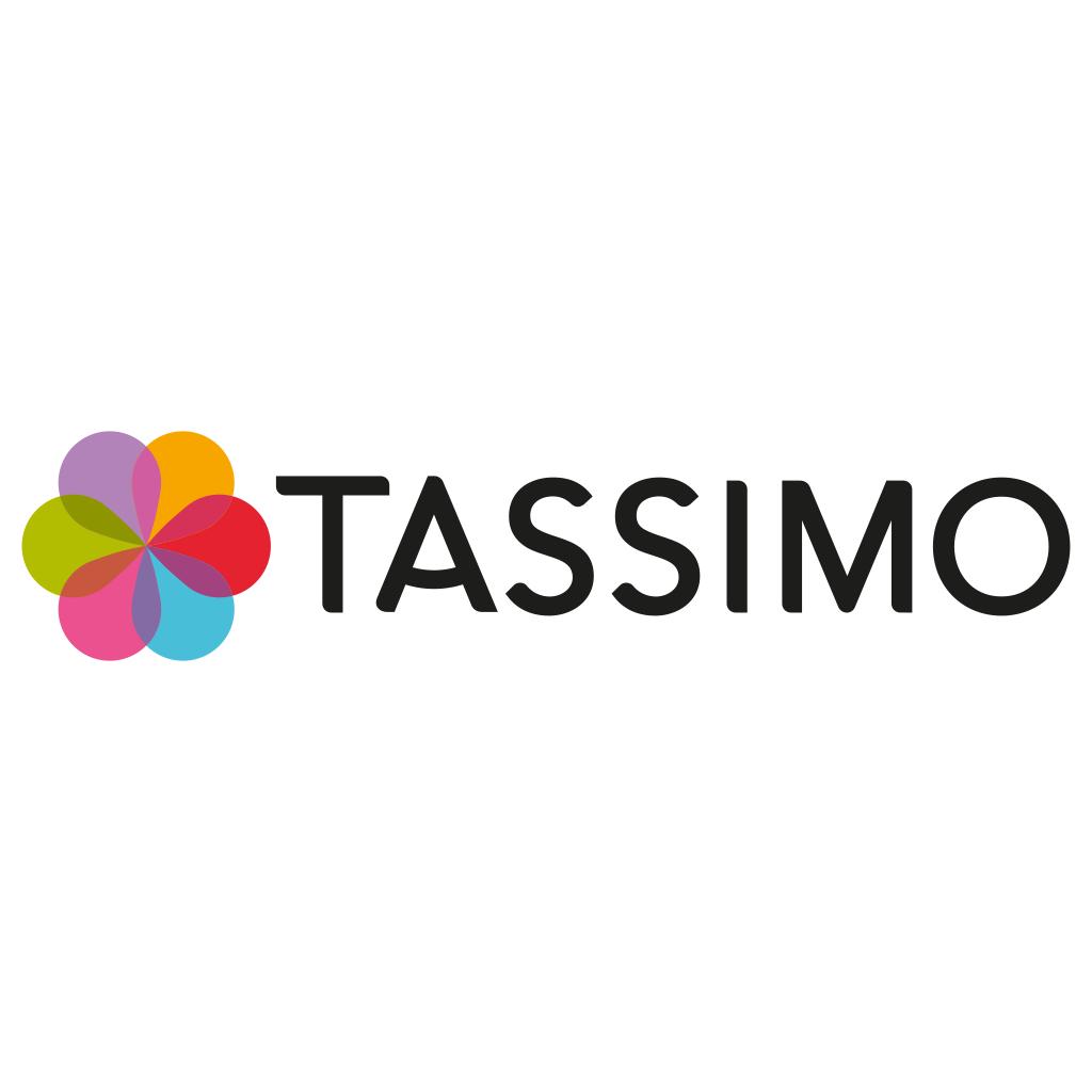 30% de réduction pour toutes commandes de T-Disc pour un montant minimum de 55€