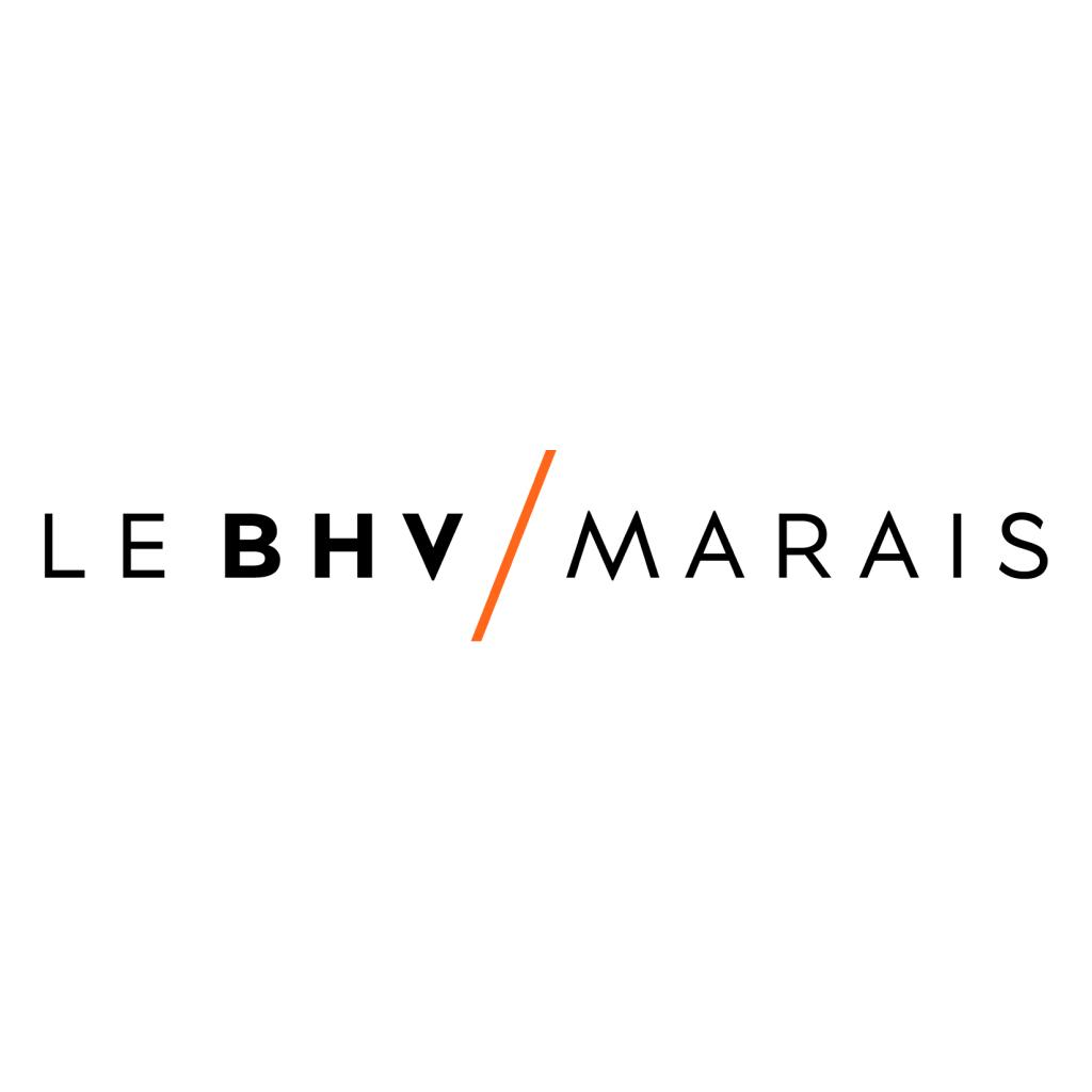 [Carte BHV] 15% de réduction sur marque Cristel Cumulable aux 30% de remise des 6 jours BHV