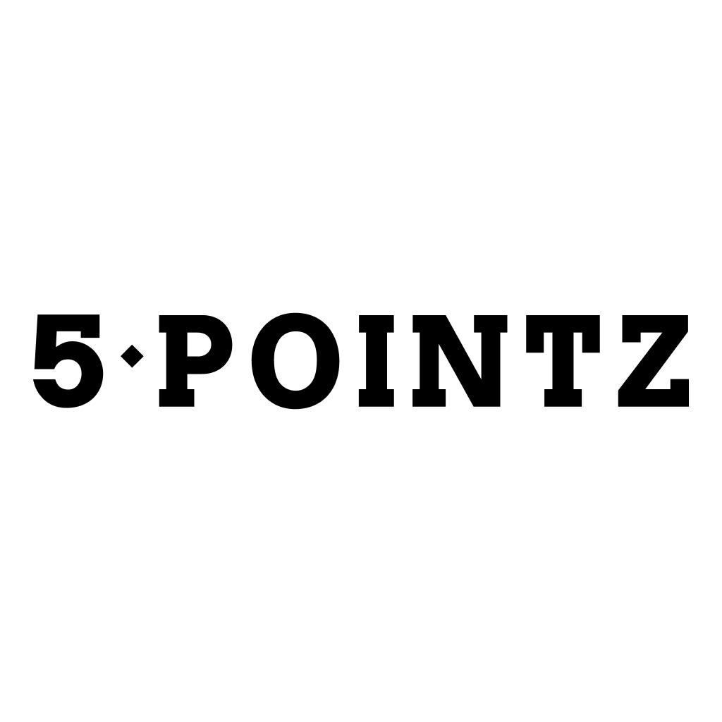 -25% sur tout le site (Hors exceptions)