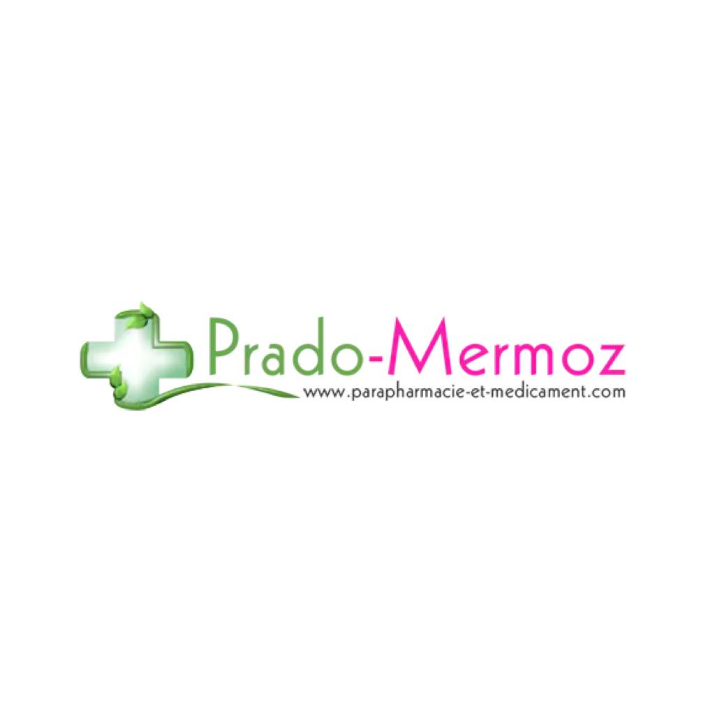 -10% sur la parapharmacie Prado Mermoz (hors exception)
