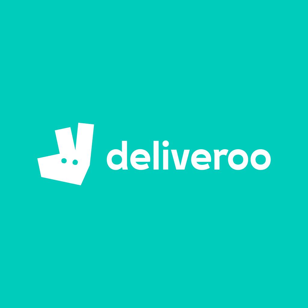 [Nouveaux clients] 2,50€ de remise sur vos deux premières commandes (via l'Application)