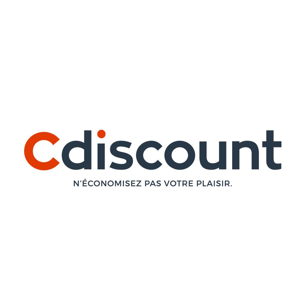[Cdiscount à volonté] 15€ de réduction dès 149€ d'achat sur tout le site (hors exceptions)