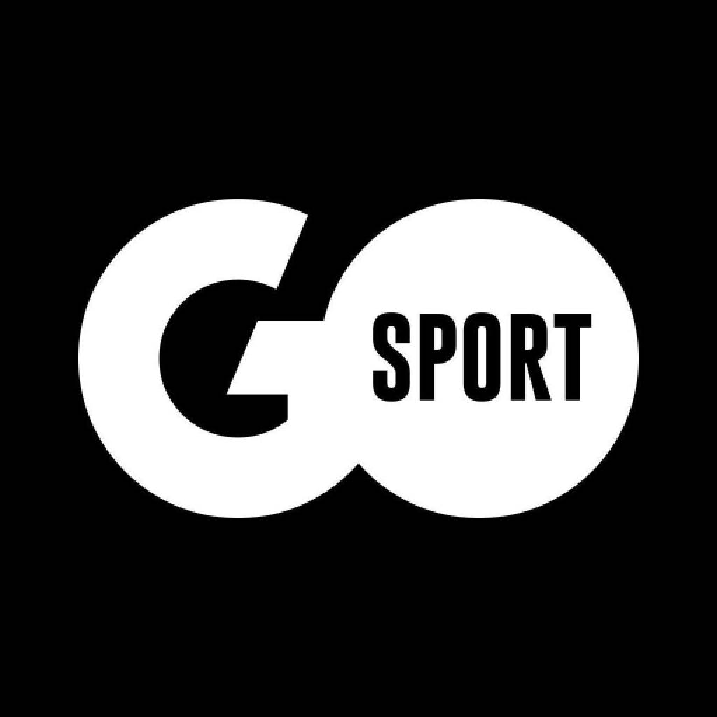 [Club Go Sport] 15% de réduction supplémentaires sur tout le site