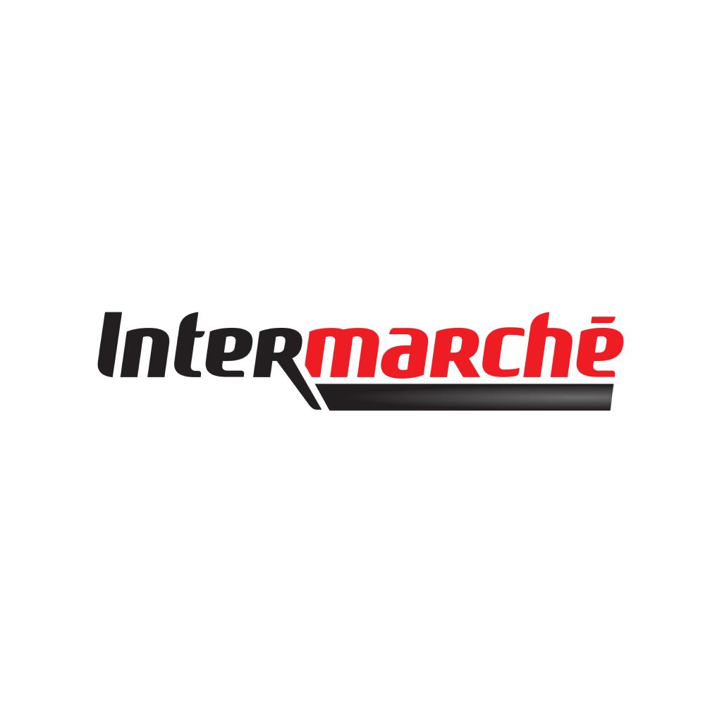5€ de réduction dès 100€ d'achat sur le drive Intermarché Rouen (76)