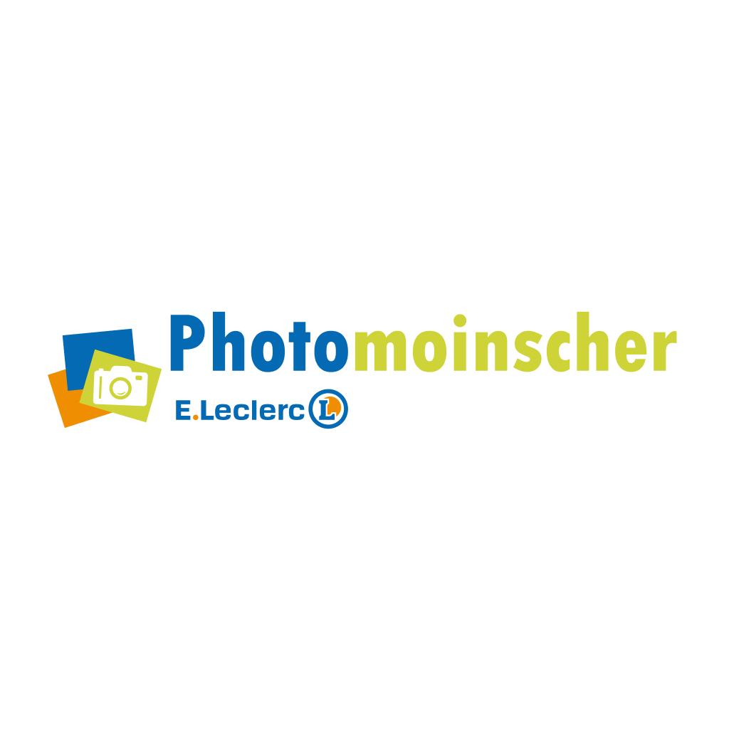 40% de réduction sur tous les tirages photo + Livraison gratuite à domicile à partir de 20€ d'achat