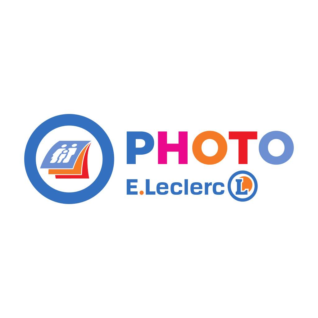 30% de réduction sur tout le site et application E.Leclerc Photo