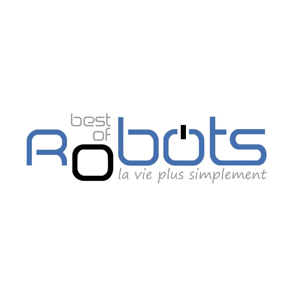 10% de réduction sur tout le site (bestofrobots.fr)