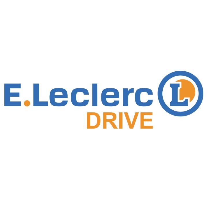 [Nouveaux Clients] 40% de réduction sur votre première commande Drive - Draguignan-Sud (83)
