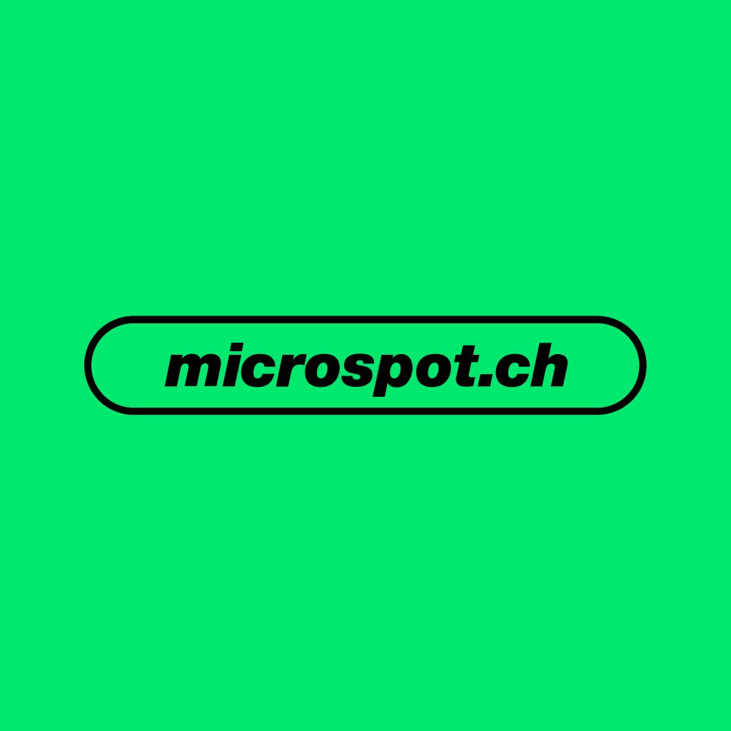 Sélection de codes promotionnels - Ex : 20% sur les véhicules e-mobility (Frontaliers Suisse)