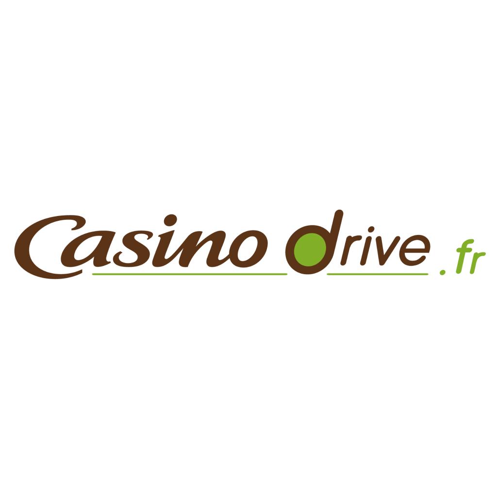 12€ de réduction dès 60€ d'achat - Lyon (69)