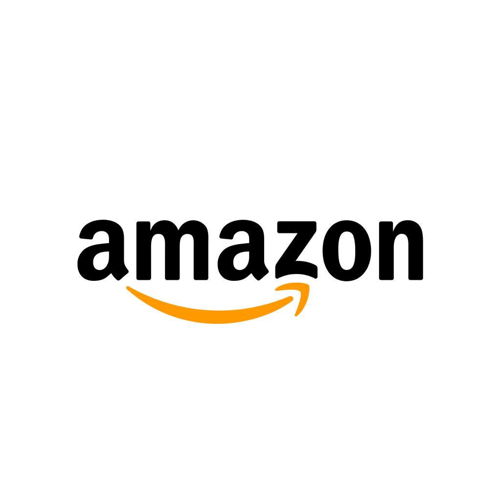 20% de réduction sur les étuis pour liseuse Amazon Kindle