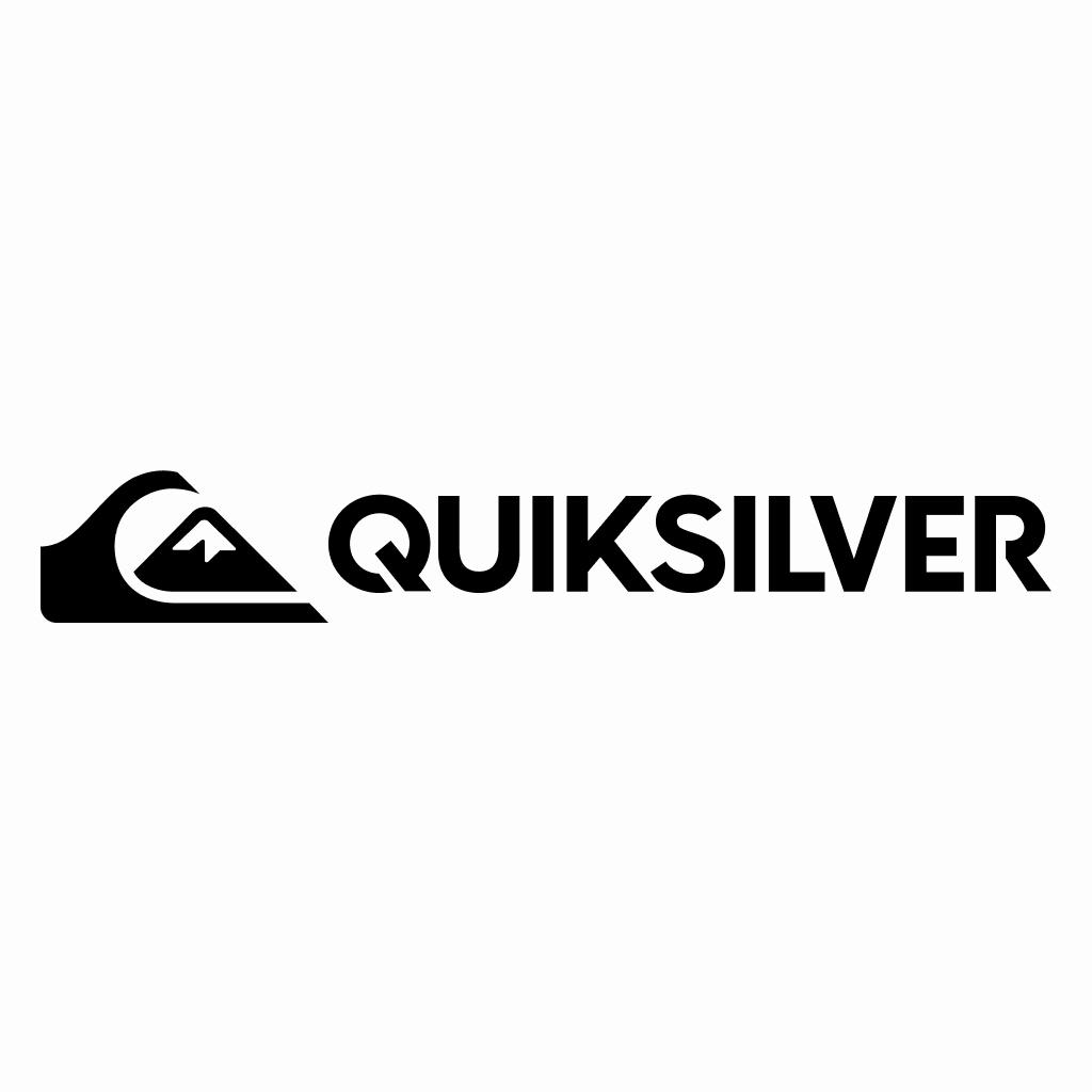 50% de réduction sur la collection Automne / Hiver 17/18 et 30% sur les produits remisés chez DC Shoes, Quiksilver et Roxy
