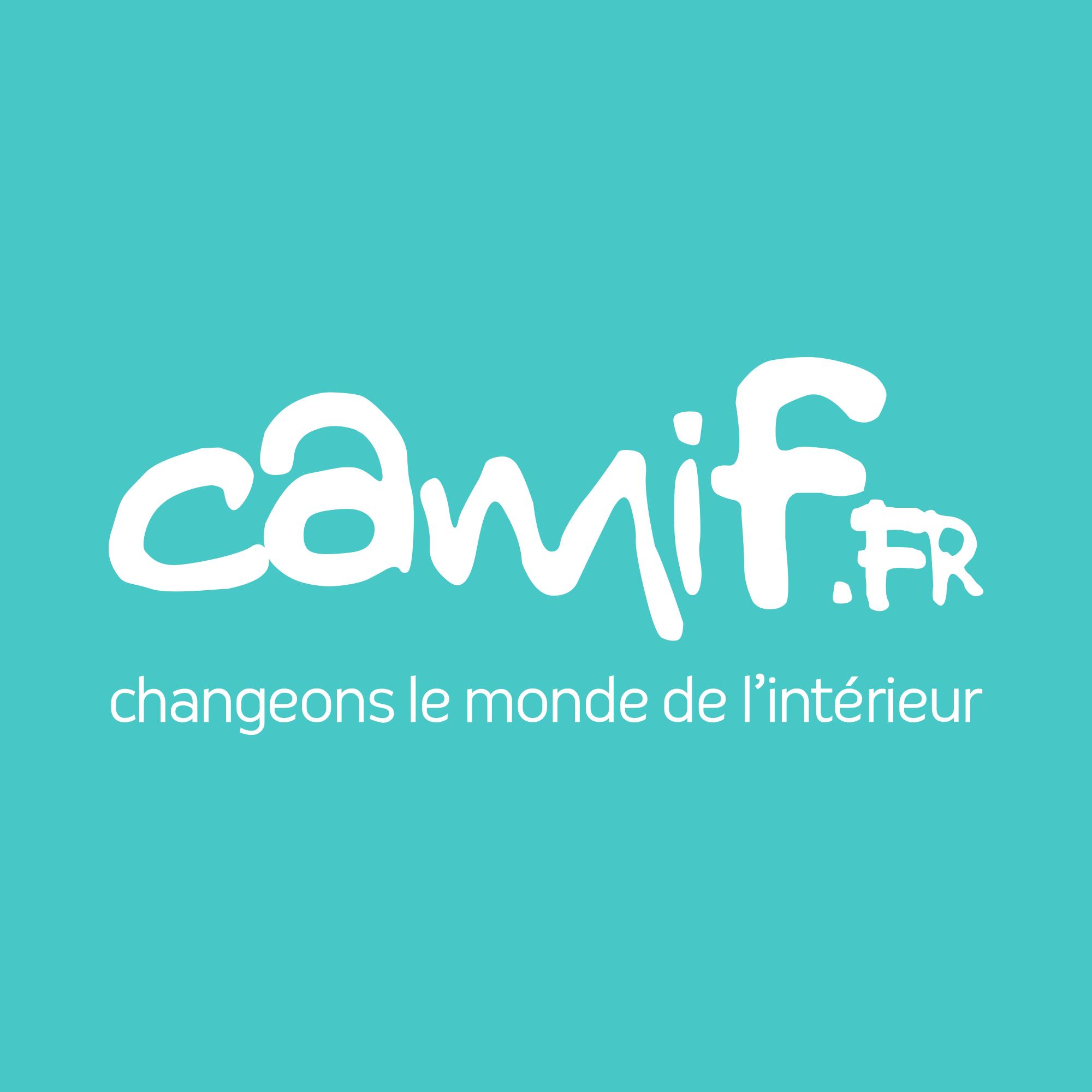 7% de réduction à partir de 300€ sur tous les produits Français