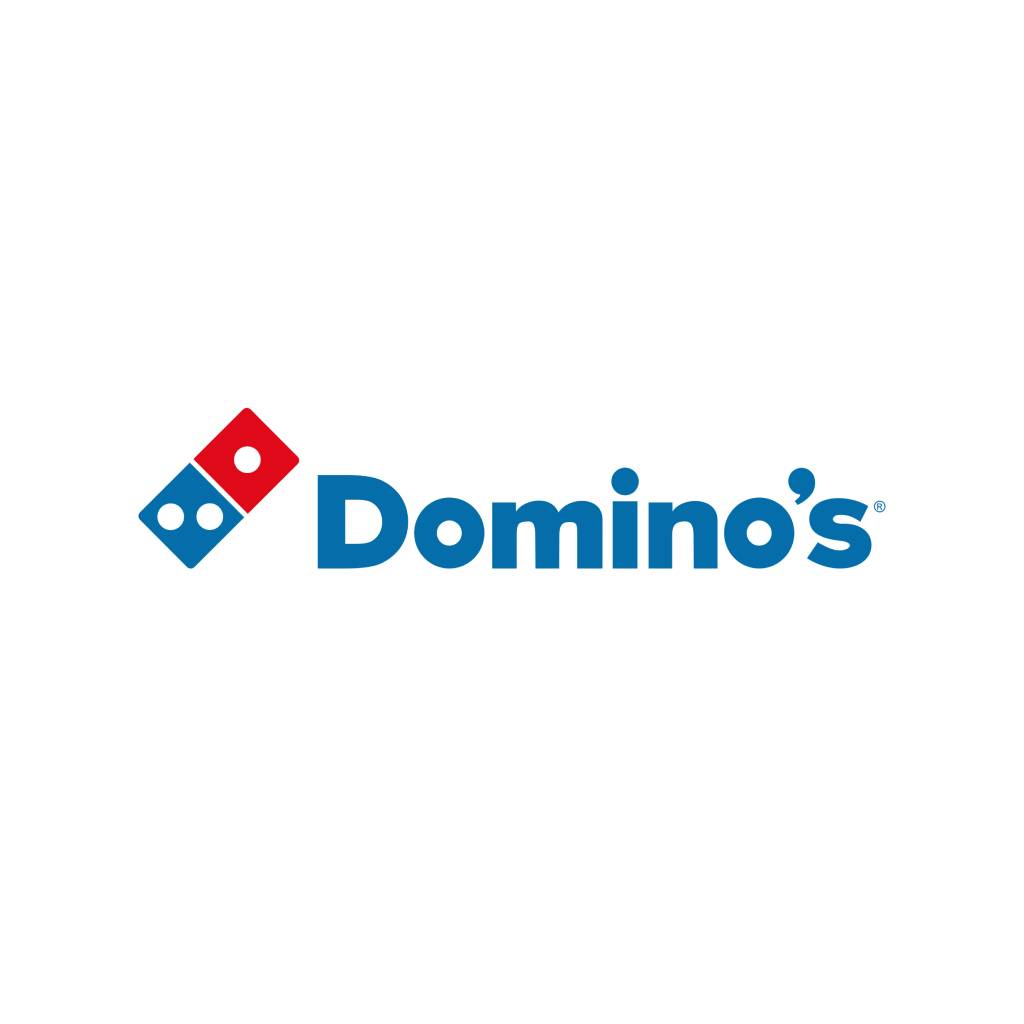 Coupons commande dominos