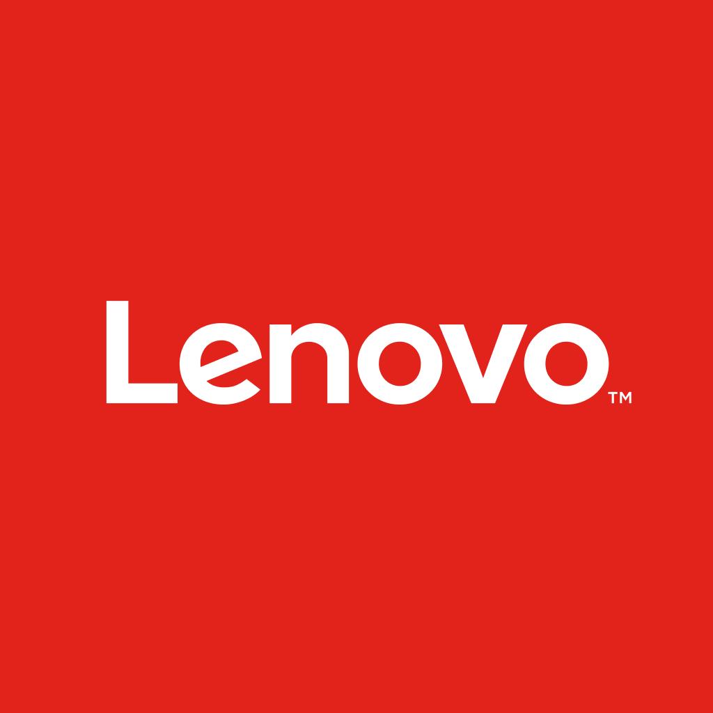 30% de réduction sur les PC Portable Lenovo ThinkPad T480, T480s, T580 et X1 Carbon (6e gén.) & 25% sur tous les ThinkPad AMD