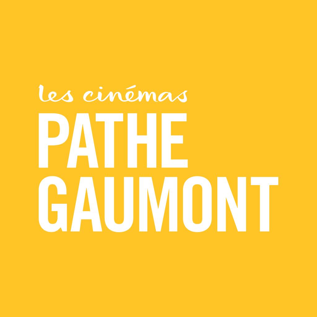2 Places de Cinéma Pathé à 13€ - Grand Lyon (69)