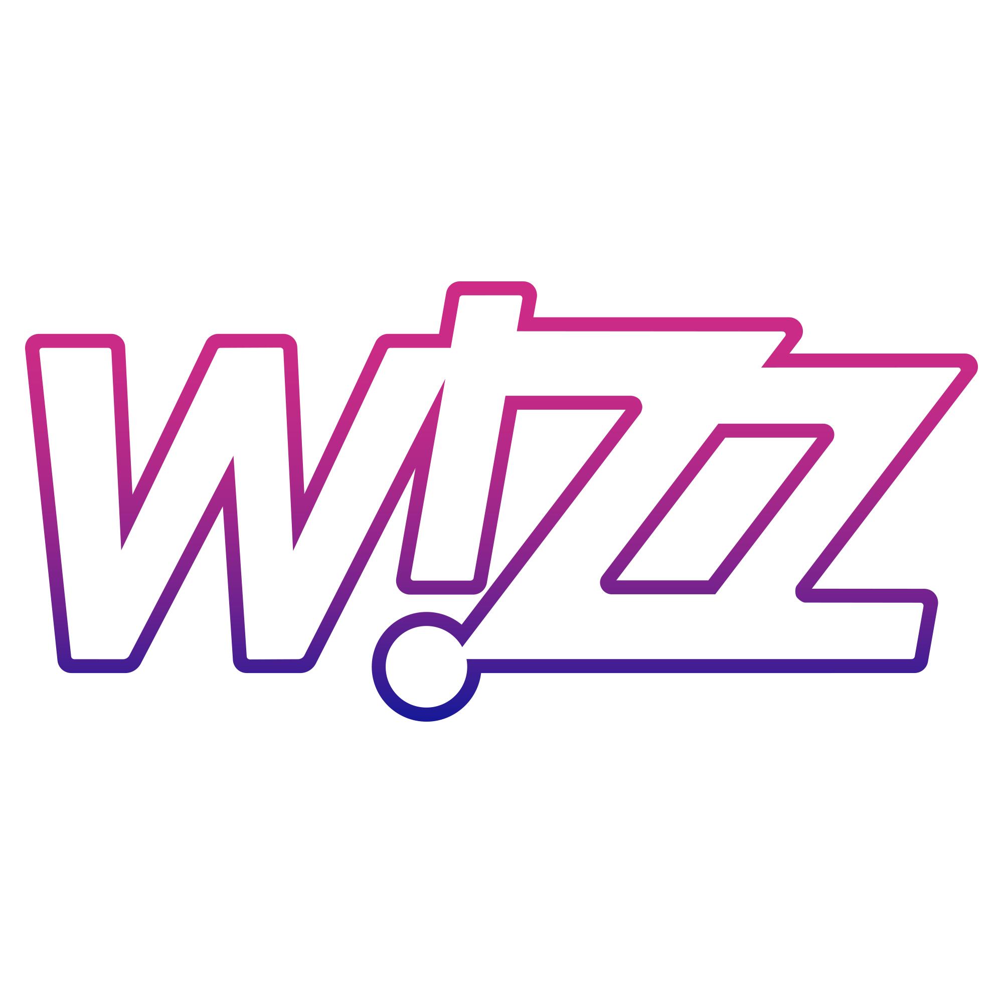 50€ de réduction sur les séjours réservés sur Wizztours