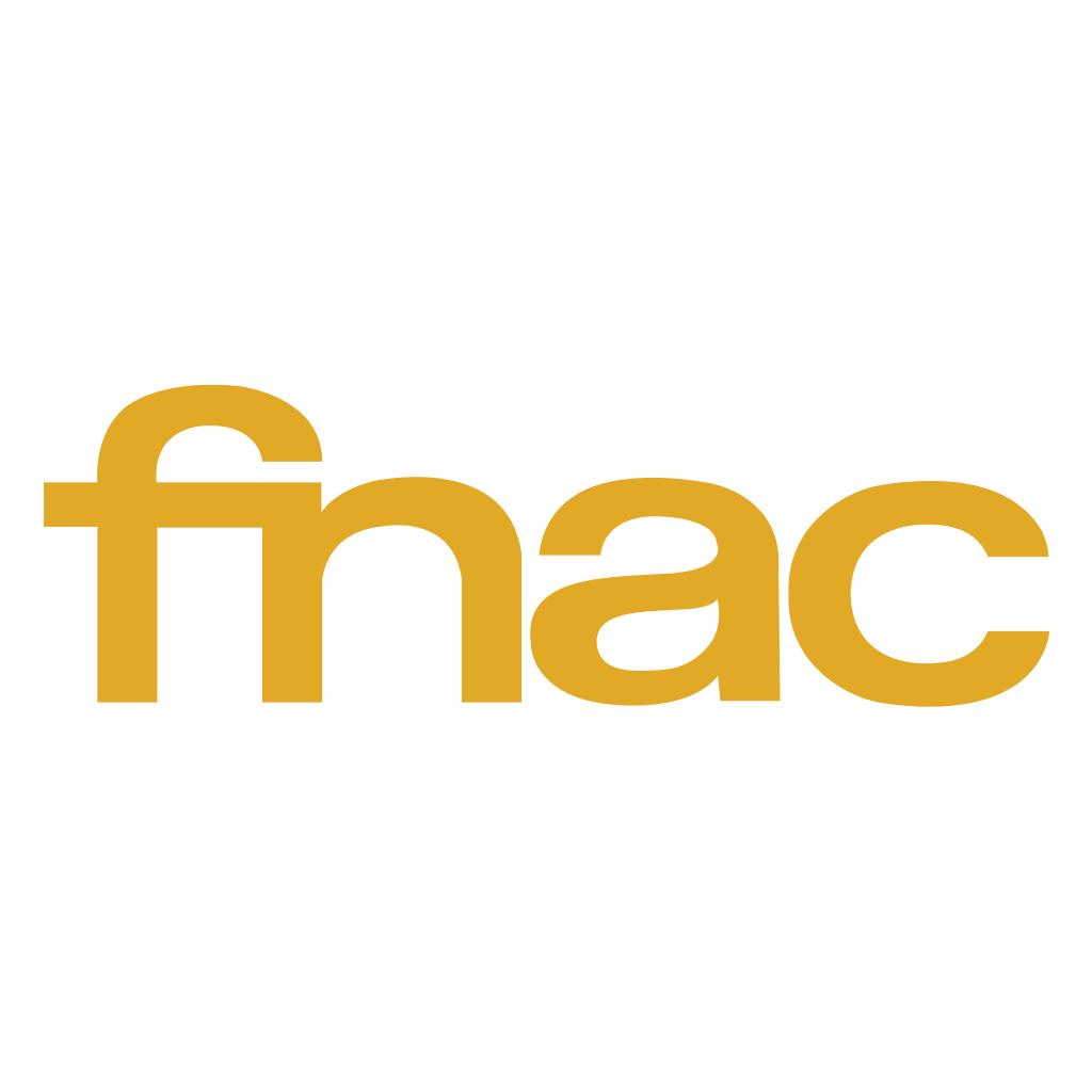 [Adhérents] 10€ offerts sur le compte fidélité tous les 100€ d'achat sur tout le site (hors MarketPlace et exclusions)