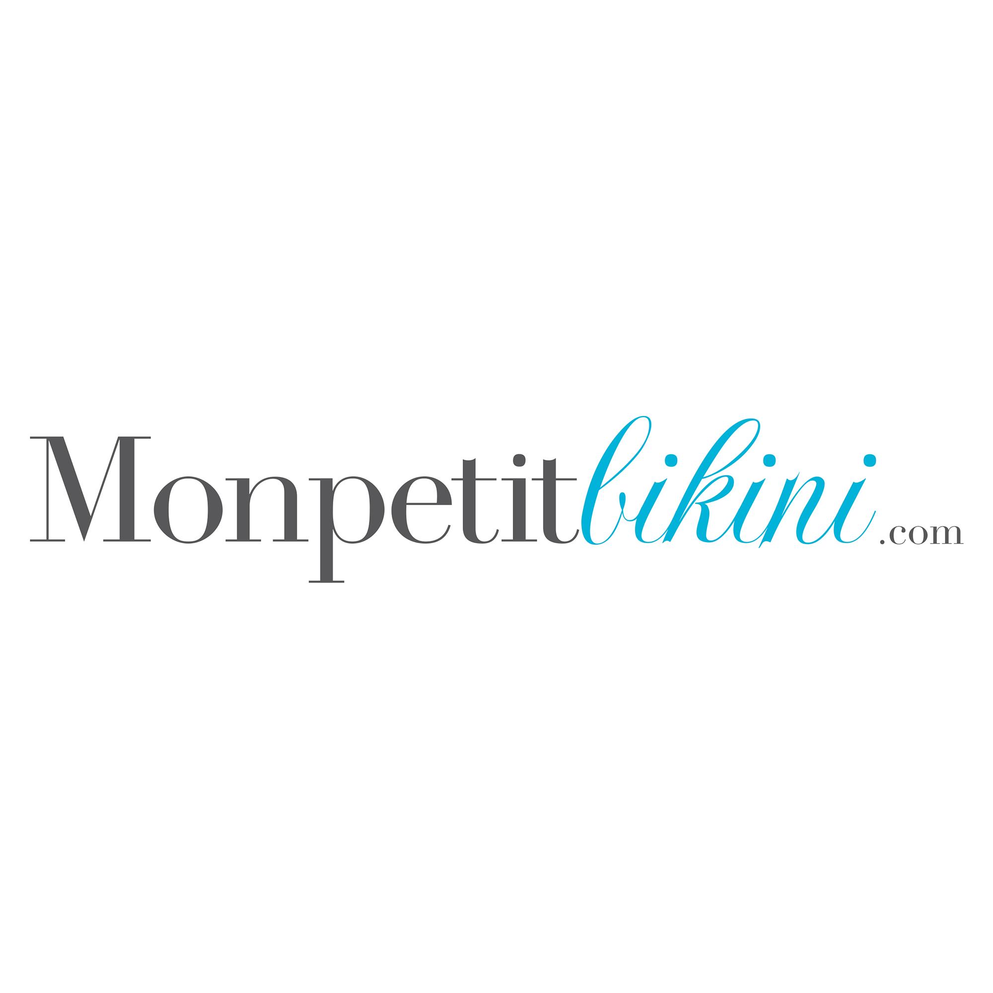 15% de réduction sur tout le site Monpetitbikini (hors Noholita & Quay Australia)