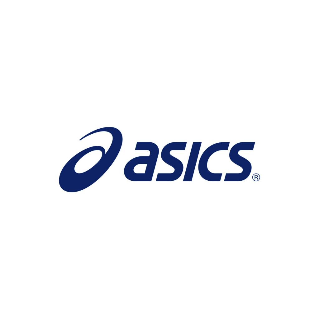 50% de réduction sur tout le site ASICS Clearance (Outlet) pour 3 jours + 10% de réduction supplémentaire