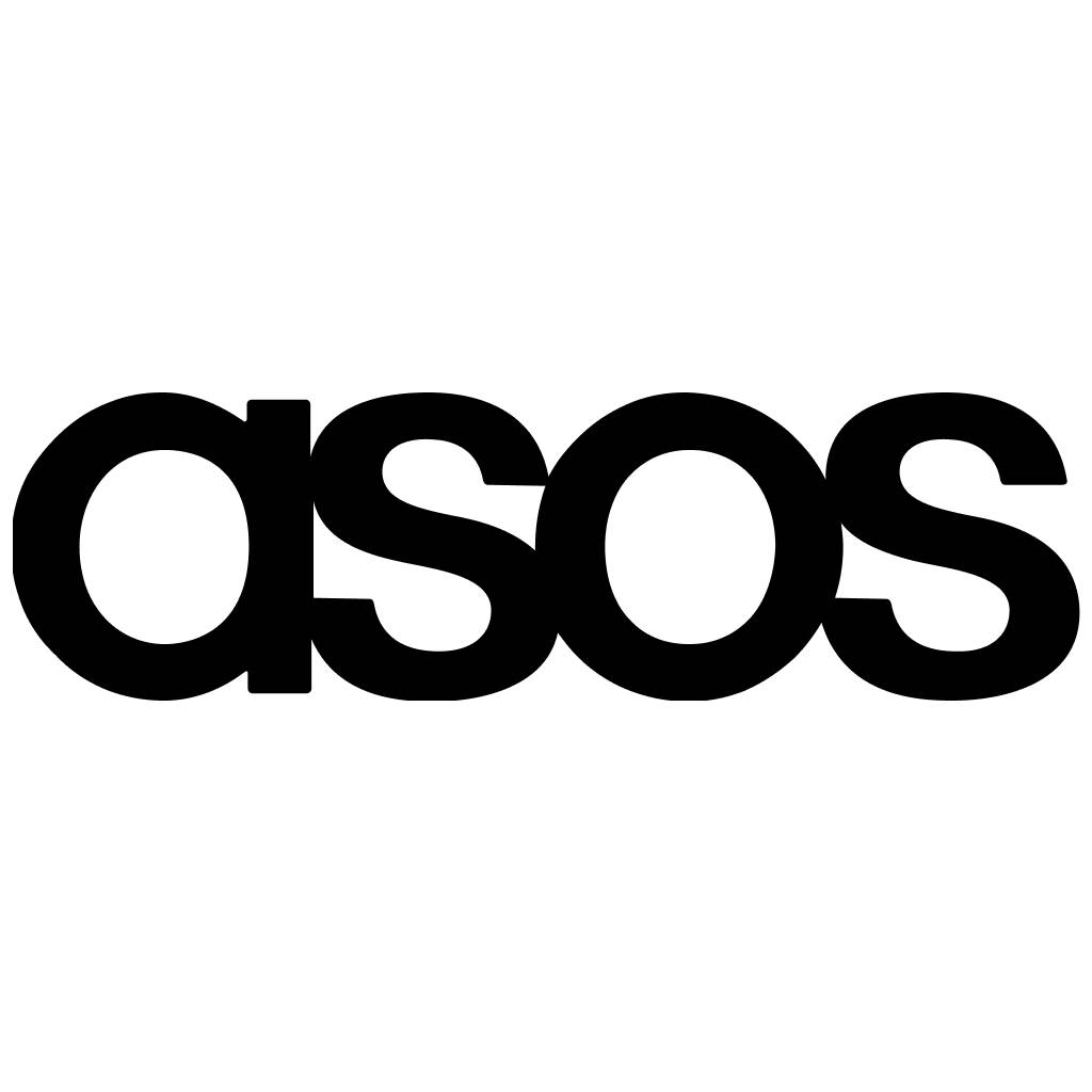 ef829b5a6fa4a Code promo ASOS ⇒ 10% de réduction en janvier 2019 - Dealabs.com