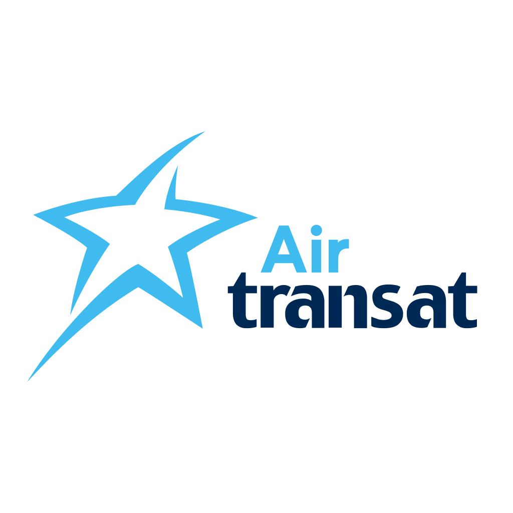 20% de réduction sur les vols vers le Canada avec un départ entre le 06/11 et le 16/12/2019 et entre le 08/01 et le 31/03/2020