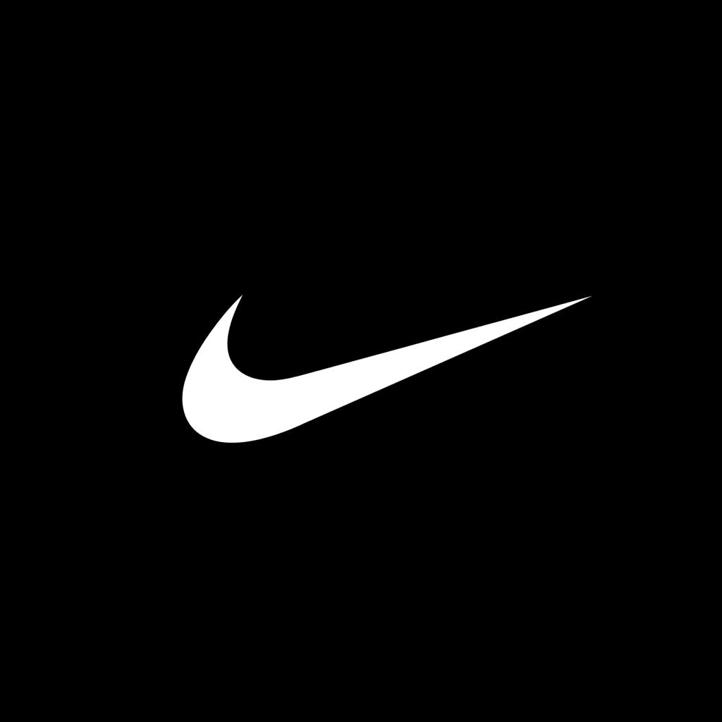 Jusqu'à 50% de réduction sur une sélection d'articles + 10% supplémentaires pour les membres Nike+