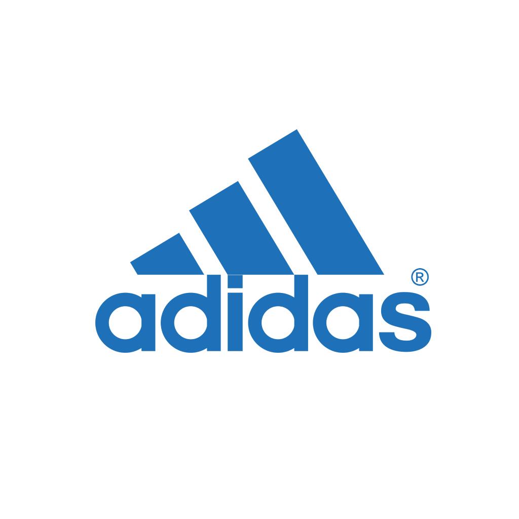 30% de réduction sur le Starter Pack Adidas Glitch & sur tous les chaussons (Chaussures de Football)