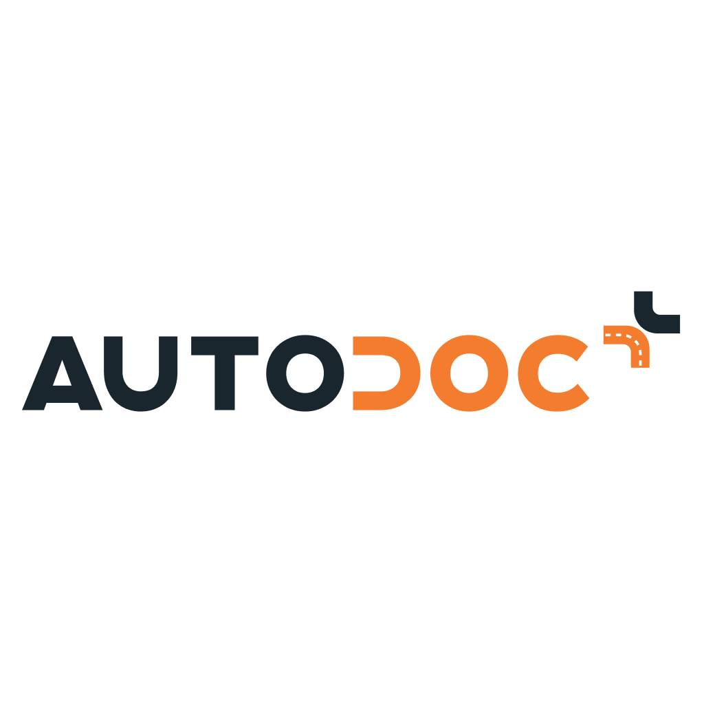 2% de réduction sur l'ensemble du site Auto Doc