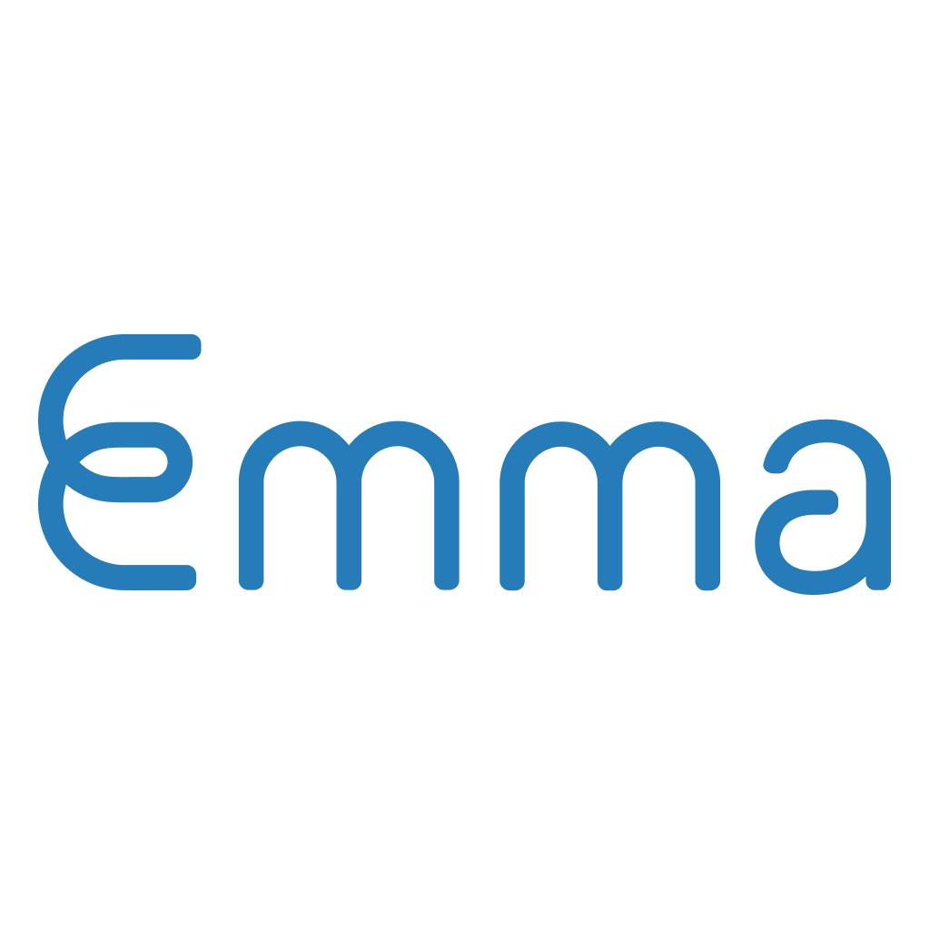 36% de réduction sur les matelas Emma One et Emma Original