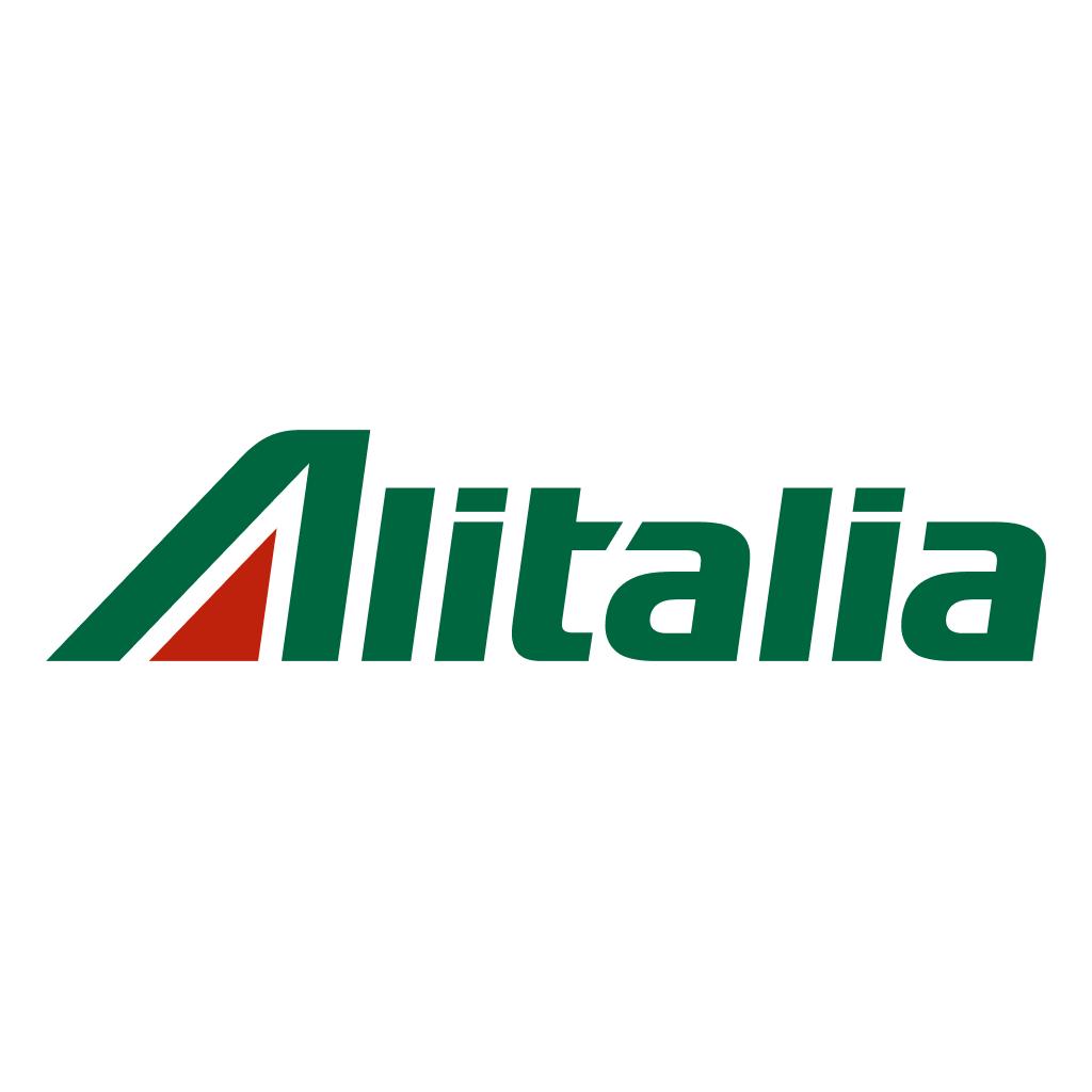 25% sur les vols au départ de la France vers l'Italie