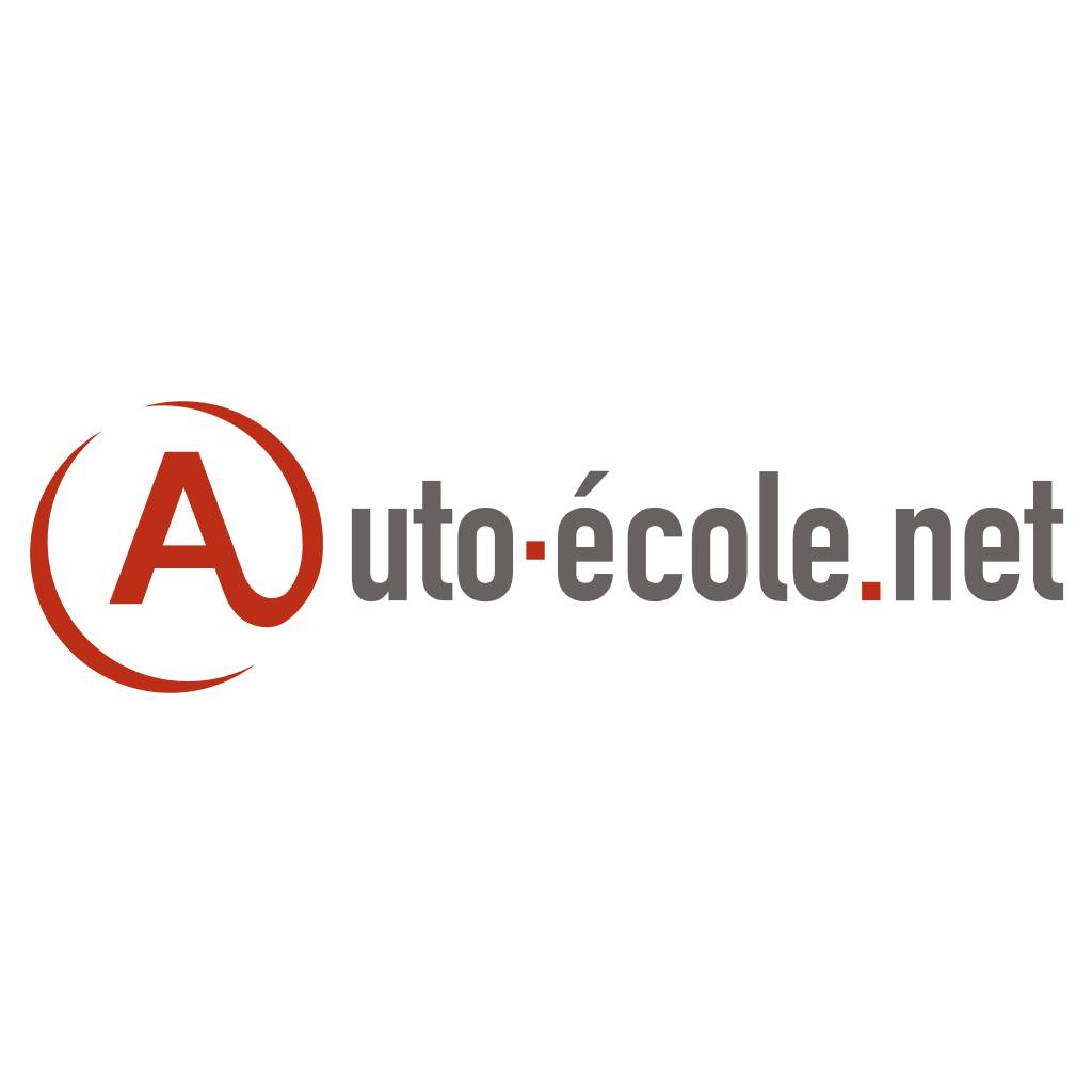 70€ de réduction sur l'ensemble des packs permis (Auto et moto)