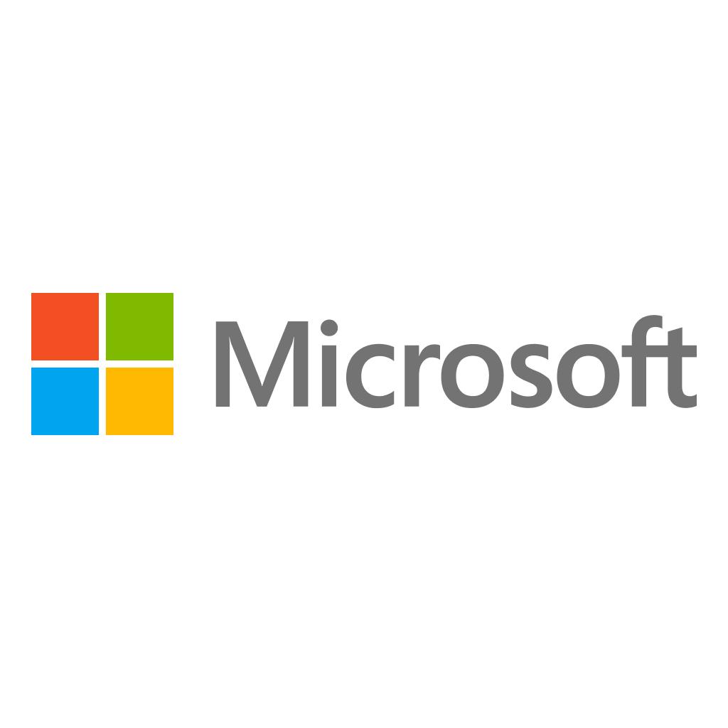 100 Points Microsoft Rewards offerts (Dématérialisé)