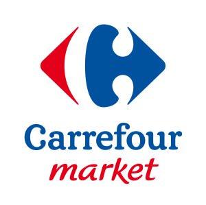 Bons Plans Carrefour Market Deals Pour Janvier 2020
