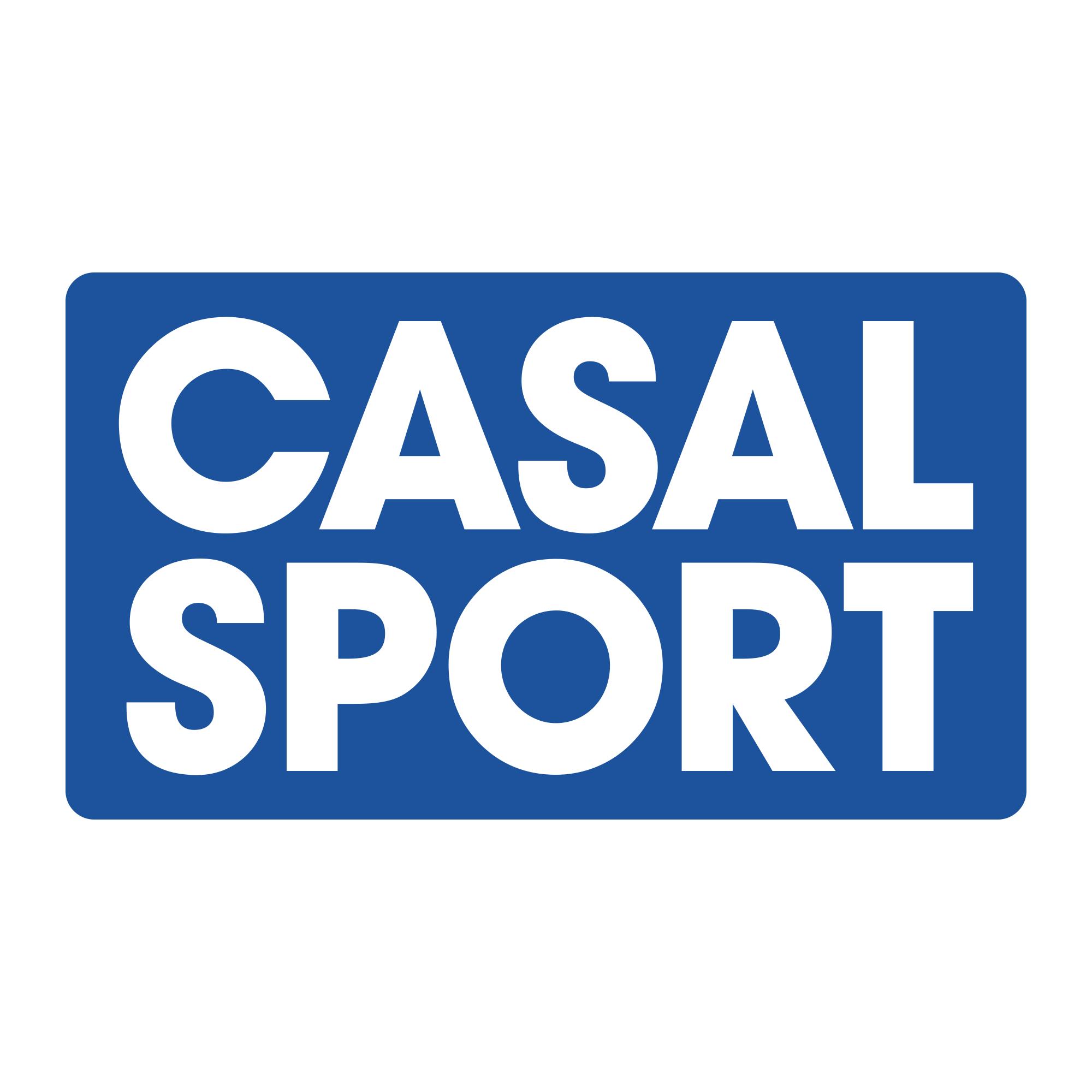 Code promo Casal Sport ⇒ 20€ de réduction en février 2020