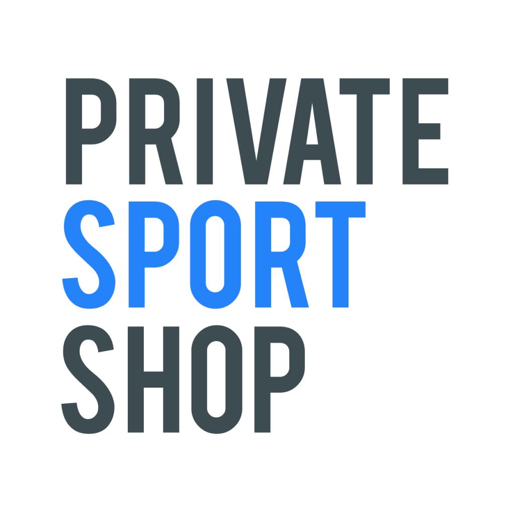 private sport shop code promo