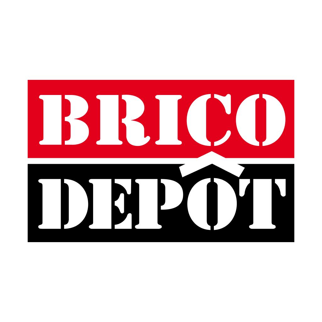 Bons Plans Brico Depot Deals Pour Janvier 2021 Dealabs Com