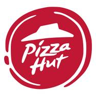 Remarkable Code Promo Pizza Hut Reductions Septembre 2019 Dealabs Com Home Interior And Landscaping Staixmapetitesourisinfo