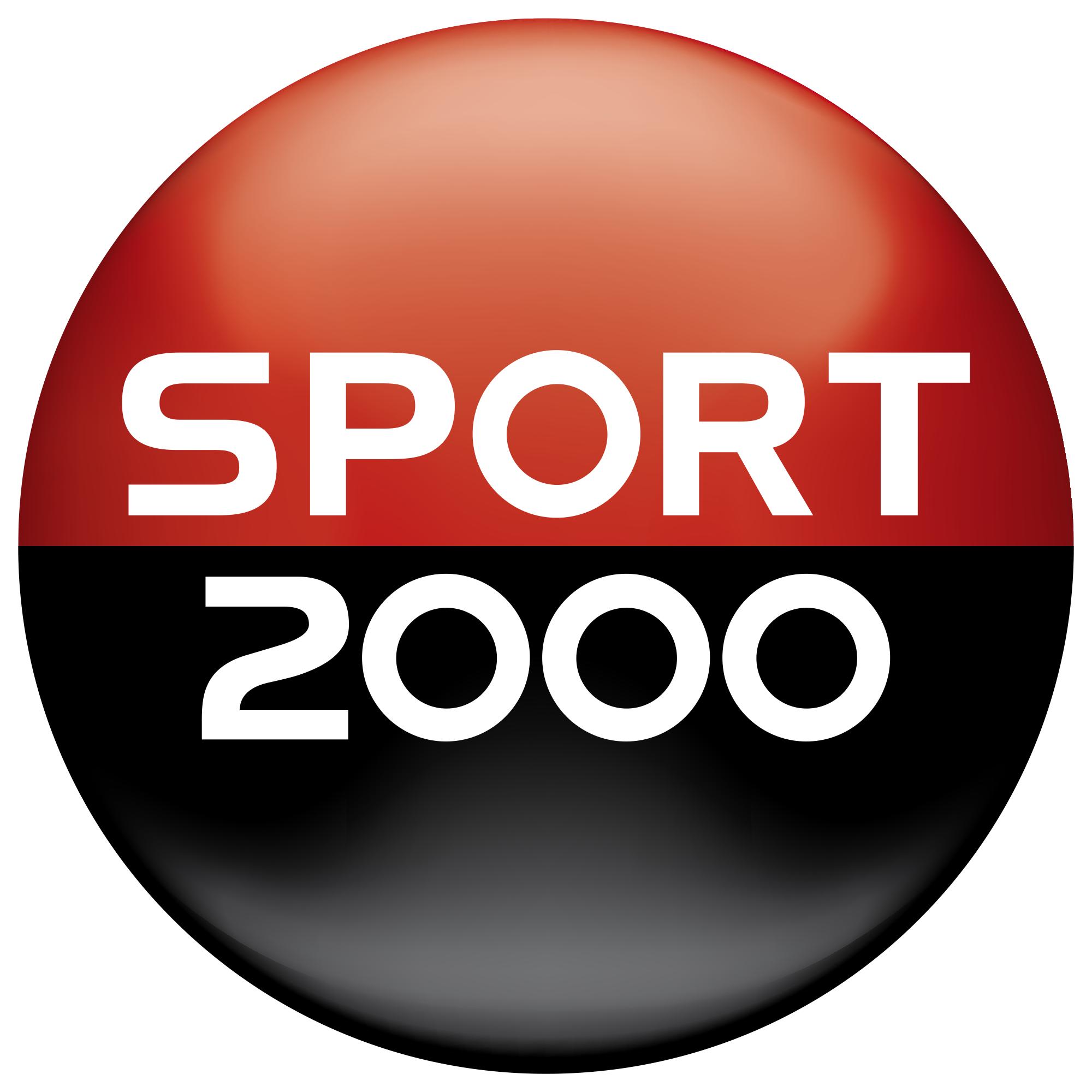 nike air max femme sport 2000