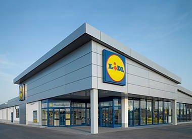 Bons Plans Lidl Deals Pour Janvier 2020 Dealabscom
